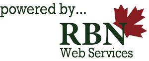 powered by RBN Web Services
